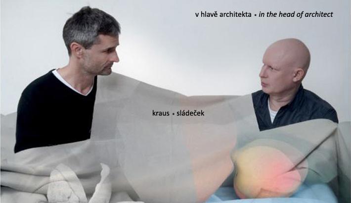 Pozvánka na výstavu do Domu umění v Brně
