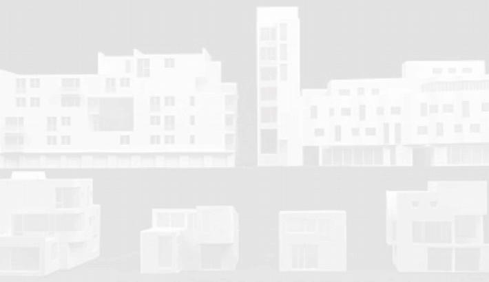 Figurkativní architektura pro začátečníky
