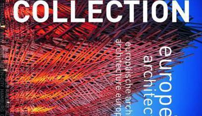 Collection Europäische Architektur
