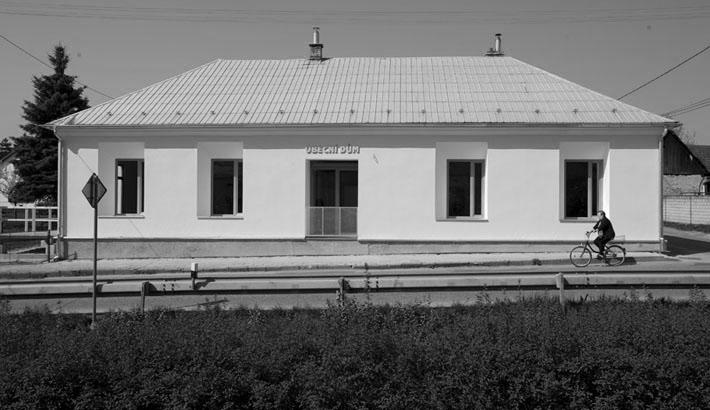 Obecní dům
